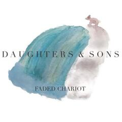 Daughters & Sons
