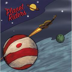 Planet Riders