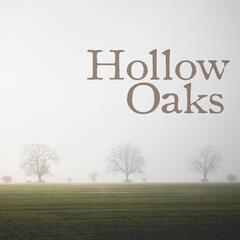 Hollow Oaks - EP