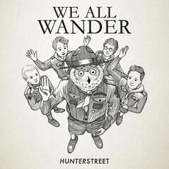We All Wander