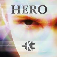 Hero (feat. Trynny)