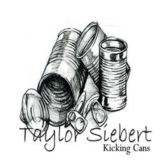 Kicking Cans
