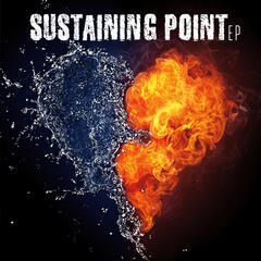 Sustaining Point - EP