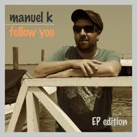 Follow You - EP