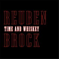 Time and Whiskey