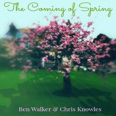 The Coming of Spring