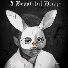 A Beautiful Decay - EP