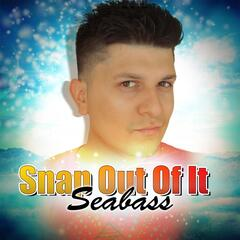 Snap Out of It (Radio Edit)