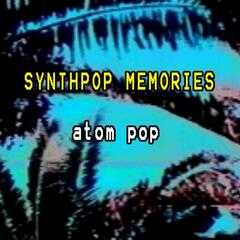 Synthpop Memories