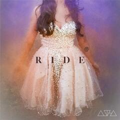 Ride (feat. Manny Rite)