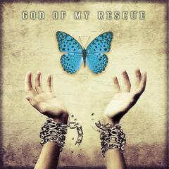 God of My Rescue
