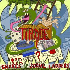 Snakes and Social Ladders