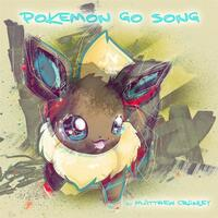 Pokemon Go Song
