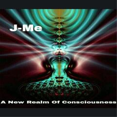 A New Realm of Conciousness