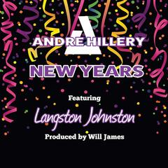 New Years (feat. Langston Johnston)