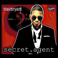 Secret Agent (Radio Single)