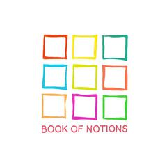 Book of Notions