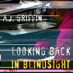 Looking Back in Blindsight