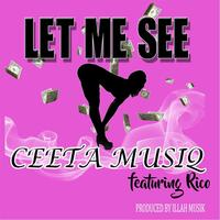 Let Me See (feat. Rico)