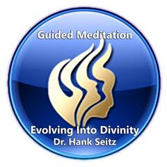 Evolving into Divinity