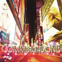 Commercial One