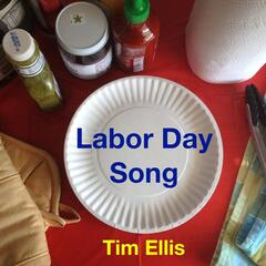 Labor Day Song