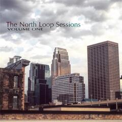 The North Loop Sessions, Vol. 1