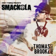 The Thomas Brookz Project