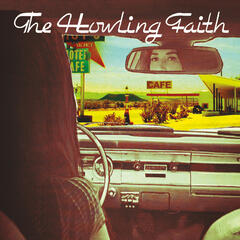 The Howling Faith