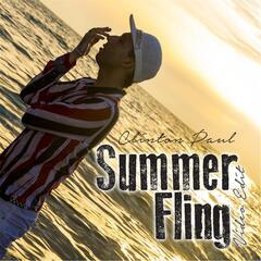 Summer Fling (Video Edit)