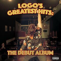 Logo's Greatest Hits: The Debut Album