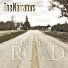 Session Road