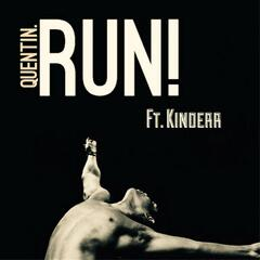 Run! (feat. Kinderr)