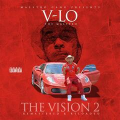 The Vision 2 (Remastered & Reloaded)