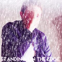 Standing on the Edge (feat. Pjay Korleone)