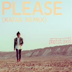 Please (Kataa Remix)