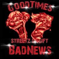 Good Time Bad News