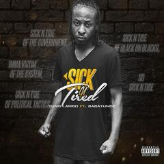 Sick 'n' Tired (feat. Babatunde)