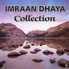 Imraan Dhaya Collection