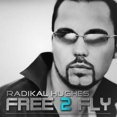 Free 2 Fly