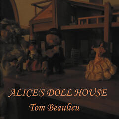 Alice's Doll House