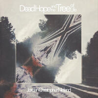 Dead Hope and the Tree of Life