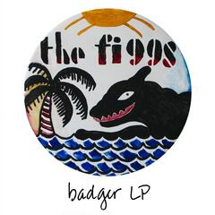 Badger Lp