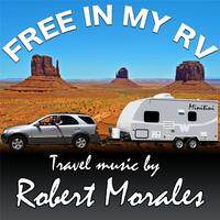Free in My Rv