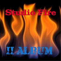 Studio Fire, Vol. II
