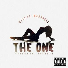 The One (feat. Marquell)