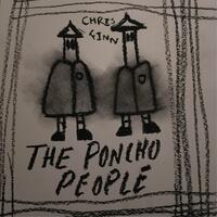 The Poncho People