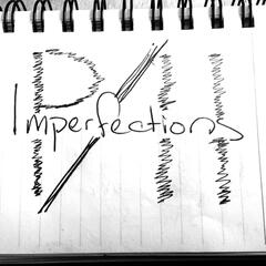 Imperfections