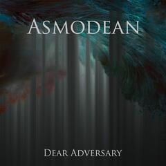 Dear Adversary