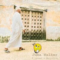 Juma Walker (feat. Maryolive)